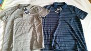 T shirt gr s Neu