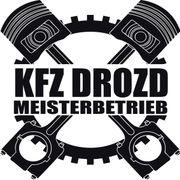 Kfz Reparatur Meisterbetrieb Inspektion Steuerkette