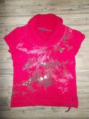 Cecil Shirt Gr S pink