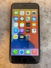 iPhone 8 256Gb Spacegrau