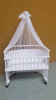 Orginal BabyBay Maxi