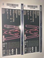 2 Tickets Mariah Carey in