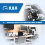 PC Werkstattservice trotz Corona-Krise geöffnet