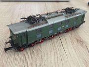Märklin 3366 DB BR 152