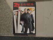 dvd film 21 thriller ab