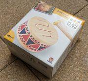 Plan Toys Holz Trommel von