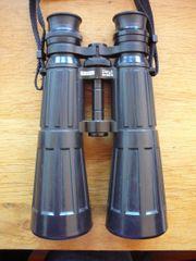 Fernglas Zeiss 8x56 Dialyt 8x56T