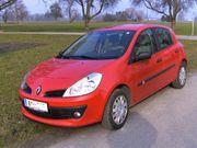 Suche Renault Clio 3