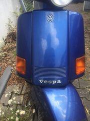 Vespa 200 Vespa Cosa 200