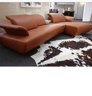 Koinorr Couch sofaa Avanti Neuwertig