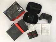 Astro C40 wireless Controller für