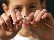 Hypnotische Raucherentwöhnung - endlich Rauchfrei Angebot