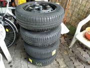MICHELIN Reifen 185 65 15