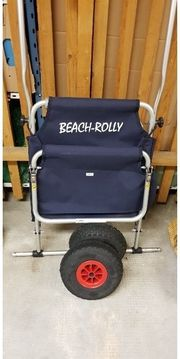 Beachtrolly