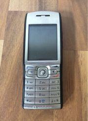 Nokia Handy Retro