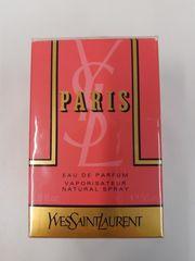 YSL Yves Saint Laurent Paris