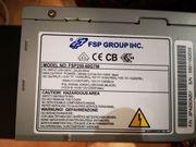 PC Netzteil 250W