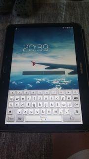 Samsung Galaxy Tab 3 mit