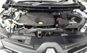 Motor Renault Kadjar Captur Talisman1