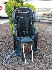 Römer Fahrradsitz Comfort