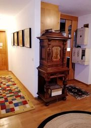 4 Zimmer Wohnung in Bludenz