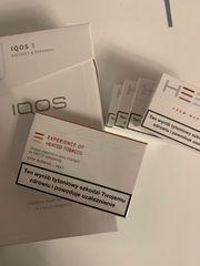IQOS 3 Warm White 5