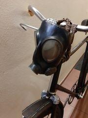 Oldtimer Fahrrad Dürrkop