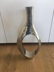 Sehr schöne Vase