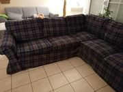 Ikea Ektorp Sofa xxl