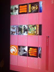 PS4 Account mit diversen Spielen