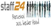 Zusteller in Feldkirch