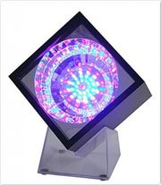 LED Stroboskop FL050