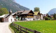 Österreich Hotel Kitzbühel