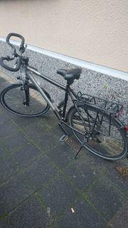 Torpedo fahrrad 28 zoll
