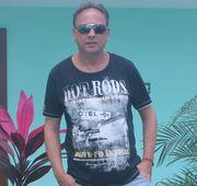Urlaubsbegleitung gesucht Karibik Kuba Dom