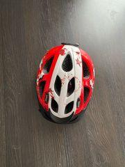 Helm für Kinder