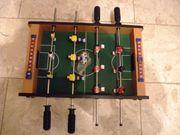 Tischkicker Tischfußball 52 x 31
