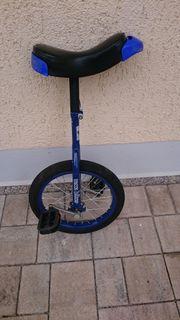 Einrad Terra Bikes 16 Zoll