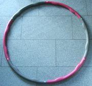 Hula Hoop Reifen ca 100cm