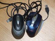2St Maus