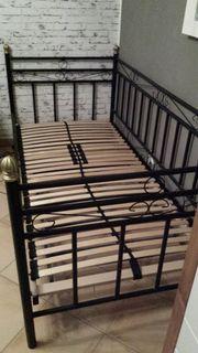 Betten Bettzeug Matratzen In Beerfelden Gebraucht Und