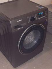 Neuwertige 1 Jahr alte Waschmaschine
