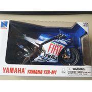 YAMAHA Valentino Rossi Modell Motorrad