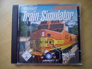 Train Simulator Legendäre Lokomotiven mit