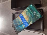 Huawei Mate20 X 128 GB