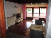 2 Zimmer Wohnung in schöner