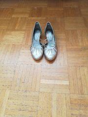 Damen Schuhe gr 40