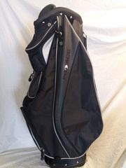 Golftasche Golfbag Pro Ace