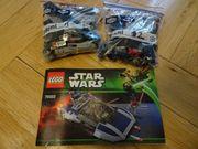 Lego 75022 Star Wars Mandalorian