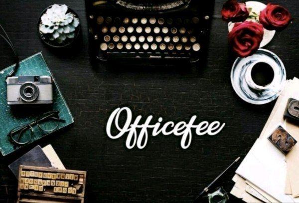Suche 450 Stelle im Officebereich